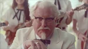 Colonel Sanders Memes - funny colonel sanders youtube