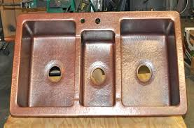 native trails copper sink copper sink care best ways to care for your copper sink native