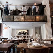 private dining rooms in nyc marta private dining