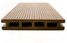 Wood Plastic Composite Furniture Wood Feels Like Wood And Looks Like Wood Plastics