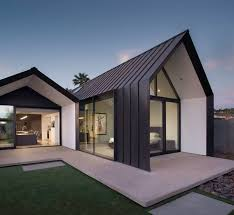 183 best architecture images on pinterest architecture modern