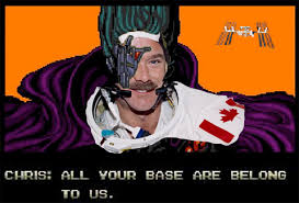 All Your Base Meme - all your base meme your best of the funny meme