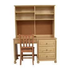 desks loft bed full over desk charleston loft bed with desk ikea