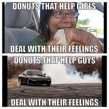 Truck Memes - diesel truck memes home facebook