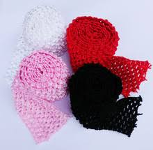 crochet bands popular crochet band buy cheap crochet band lots from china