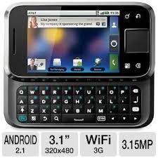 best black friday unlocked cell phone deals 9 best images about cell phone deals on pinterest samsung 28