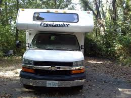 new or used rvs for sale in illinois rvtrader com