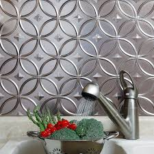 fasade kitchen backsplash panels best 25 backsplash panels ideas on backsplash