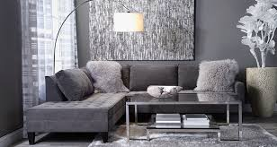 Z Gallerie Living Room Ideas Z Gallerie Living Room Ideas Coma Frique Studio E50debd1776b