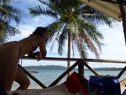my visit at u0027freedom island bungelow u0027 on koh rong samloem