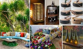 ideas for home 24 gorgeous creative idea for home decoration