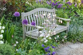 Cottage Garden Design Ideas Picturesque Design Ideas Cottage Garden Plants Gardening Design
