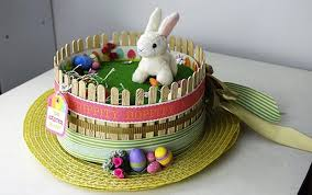 easter bonnets 15 egg cellent easter bonnet ideas for kids