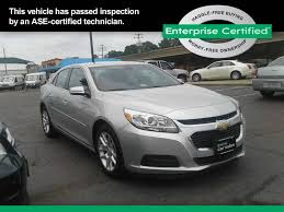 lexus richmond hill contact used chevrolet malibu for sale in virginia beach va edmunds