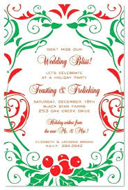 brunch invitation wording ideas christmas party invitation wording ryanbradley co