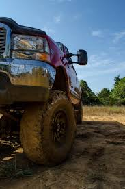 Chevy And Ford Truck Mudding - 335 best mud on the tires images on pinterest jeep truck lifted