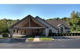 ta funeral homes willow funeral home algonquin algonquin il legacy