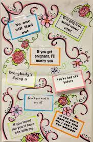 health lesson education pressure lines assertive refusals