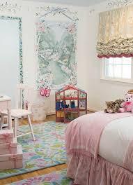 deco chambre shabby décoration deco chambre shabby chic 96 marseille 08161822 cuir
