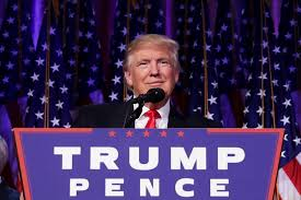 Comes The Blind Fury Can America Survive President Donald Trump Chicago Tribune