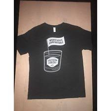 Southern Comfort Merchandise Southern Comfort Shirt Ebay