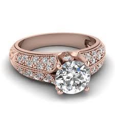 king and crown wedding rings wedding rings gold crown promise ring black crown ring