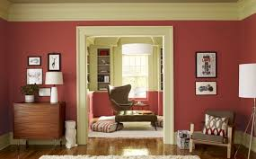 living room paint colors for living room walls glow popular