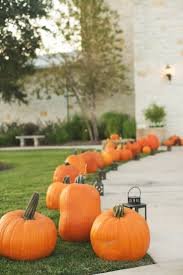 halloween wedding ideas the 98 best images about wedding walkway on pinterest receptions