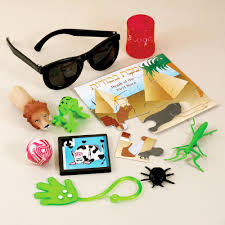 passover plague masks passover bag of plagues yourholylandstore