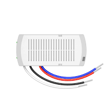 wall fan controller knob replacement selected ceiling fan controller insteon eximiustechnologies