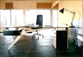 Ikea Reception Desk Ideas Desk Diy L Shaped Desk Ikea Custom Reception Desk L Shaped Desk