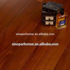 Teak Floor Mat Solid Teak Wood Flooring Solid Teak Wood Flooring Suppliers And