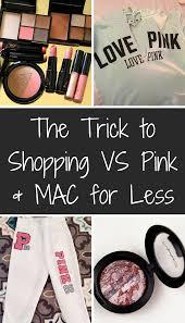vogue ugg sale sale happening now shop all your favorite brands like vs pink