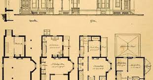 about victorian house plans pinterest layout mansion old arts
