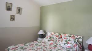 chambre d hote handicapé chambre d hote accessible handicapé 100 images muguet chambre d
