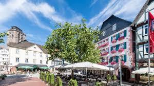 Wetter Bad Orb 7 Tage Hotels Hessen Mit Balkon Terrasse U2022 Die Besten Hotels In Hessen