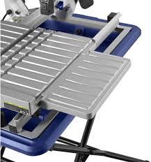 sliding table tile saw sliding tile saw norton clipper 7 inch tile saw dewalt 10inch wet
