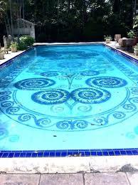 pool tile ideas decorative pool tiles decorative pool tile ideas stylish decoration