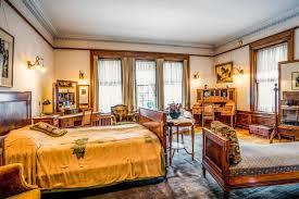 glensheen mansion luxury bedrooms bedroom mansion master bedrooms