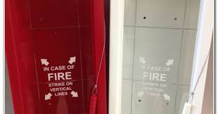 cabinet remarkable fire extinguisher cabinets stunning fire