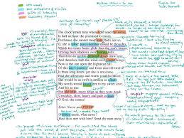 Examples Of Critical Lens Essays Explication Essay Example