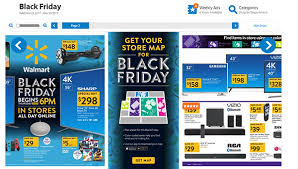 don t forget to get your walmart store map for black friday