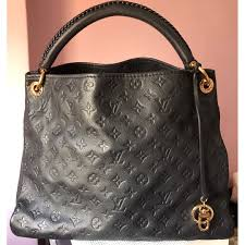 louis vuitton artsy mm bag louis vuitton artsy mm bag luxury bags wallets on carousell