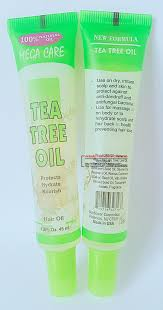 Tea Tree Oil Hair Loss Online Get Cheap Tea Tree Oil Hair Aliexpress Com Alibaba Group