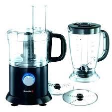 appareil multifonction cuisine de cuisine appareil de cuisine vorwerk comparatif