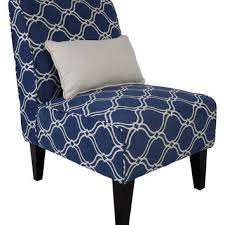 Navy Blue Accent Chair Stylish Navy Blue Chairs With 14 Best Images About Furniture On