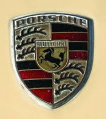 stuttgart car logo 10 000 days of summer 1980 porsche 924 a 175 000 hemmings