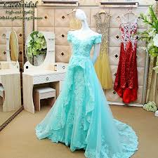 evening dresses in france fashion dresses