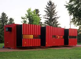 simple container house plans explore cargo homes and more shipping