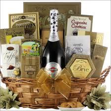 asti champagne martini u0026 rossi asti sparkling italian wine champagne gift basket